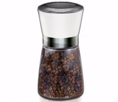 moledor de cristal de pimienta