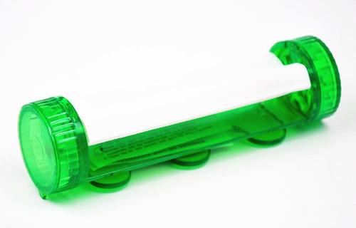 moledor liador contenedor multifuncional grinder 110mm