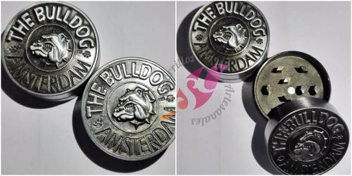 moledor the bulldog amsterdam 2 partes