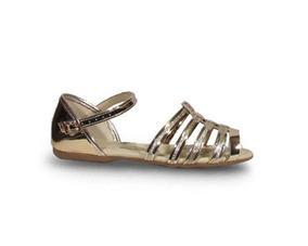 Mercado Argentina Sandalia Zapatos En Guaracha Libre 80nwpko QdoWCxBreE