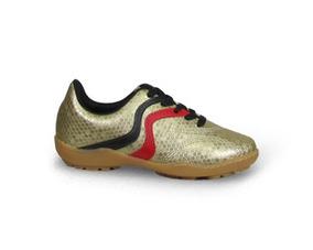 56447418 Sportlandia Botines - Zapatos para Niños en Mercado Libre Argentina