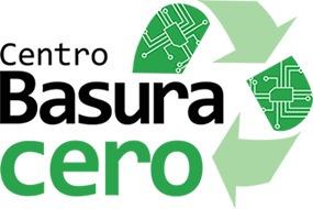 molemos plásticos (abs, alto impacto, pet) limpios envasados