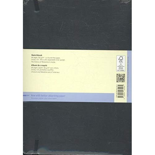 Wolfpack 13012700 Grapa Set de 100 Piezas 6 mm