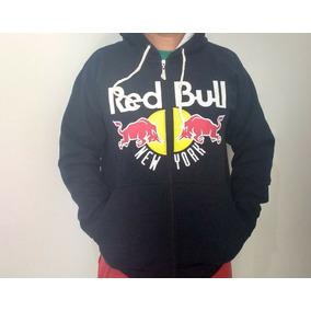 33838731ea2a1 Casaco Da Red Bull Infantil no Mercado Livre Brasil