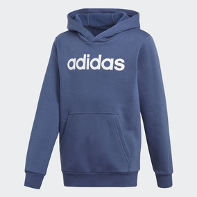 6df1da2c120 Moletom Adidas Originals Farm - Moletom Masculinas Azul no Mercado ...