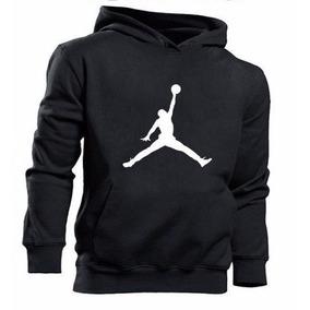 9f669c668 Moleton Nike Air Jordan Basquete - Moletom no Mercado Livre Brasil