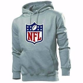 348636512 Blusa De Frio Do Futebol Americano - Calçados