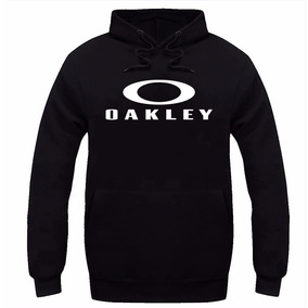 4af6f7ba6260a Conjunto De Casaco Namorados Da Oakley - Calçados