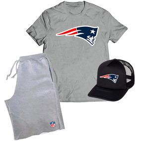 a6e961b71e870 Bone New Era New England Patriots Salute To Service - Moletom no ...