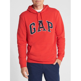 efe26d080 Casacos Gap Masculinos Camisetas Tommy Hollister Abercrombie