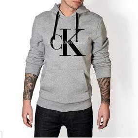 1c9534265c9d2 Blusas De Frio Masculina Calvin Klein - Calçados