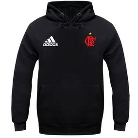 24915a52d6d12 Conjunto De Frio Flamengo no Mercado Livre Brasil