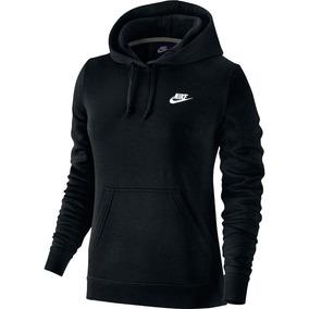 Moletom Oakley Feminino Covert Fleece - Calçados eba422c56a8