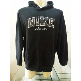 1fbc338a2a5 Casaco Nike Jordan De Poliester Tipo Moletom Novo Tam Xl. Usado - Rio de  Janeiro · Casaco Masculino Importado Nike - Tamanho Xl. R  199