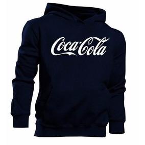 9423cbdf35 Blusa Frio Coca Cola - Calçados