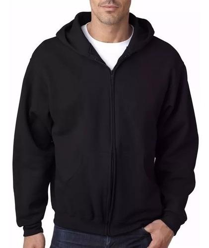 moletom aberto com ziper liso capuz bolso blusa frio moleton