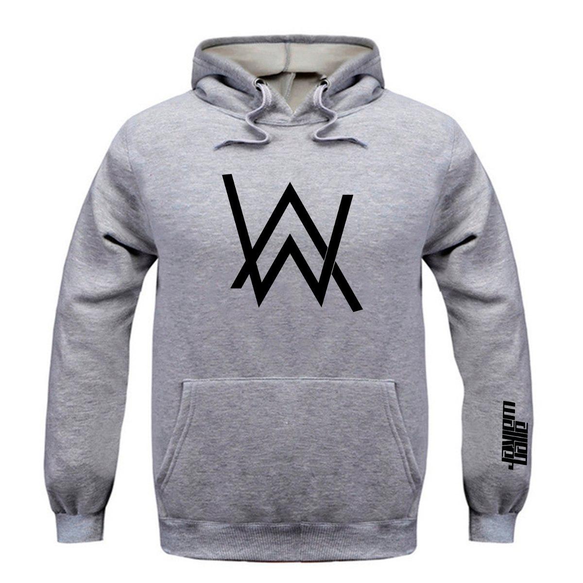 Moletom alan walker blusa de frio casaco r 6587 em mercado livre carregando zoom stopboris Image collections