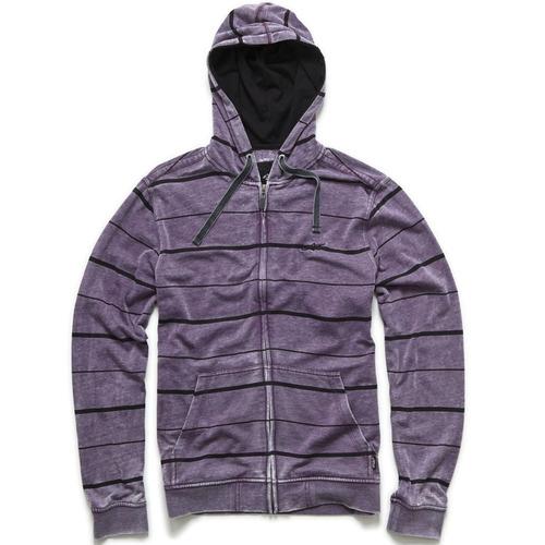 moletom alpinestars burnout (purple) - tamanho g