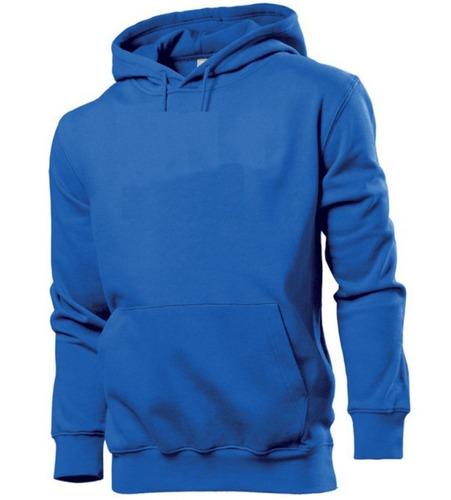 moletom blusa de frio blusão marca top capuz ganguru