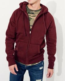 06af6e5c307 Lindas Muito Baratos Blusa Frio Adidas Com Ziper - Calçados