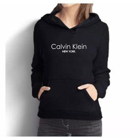 9b22e41c09 Jaqueta De Frio Da Calvin Klein - Calçados
