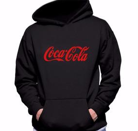 1c799ae0f9 Cropped Coca Cola Feminina - Camisetas e Blusas com o Melhores Preços no  Mercado Livre Brasil