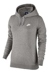 e85ef4a99b Moletom Nike Nsw - Calçados, Roupas e Bolsas com o Melhores Preços ...