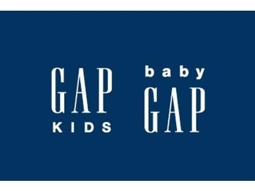 moletom gap kids 4 a 5 anos original eua baby infantil