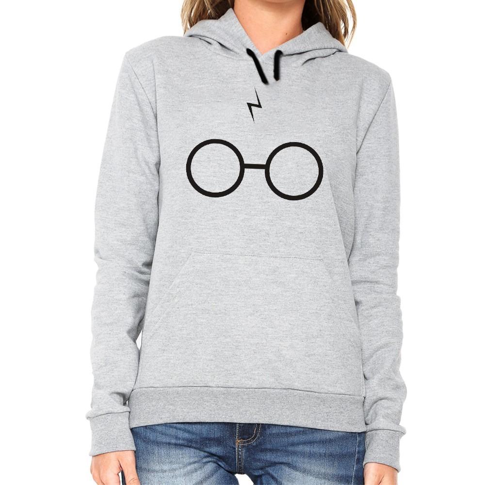 Moletom Harry Potter Tumblr Filmes Promocao Cod0064 R 70 00 Em
