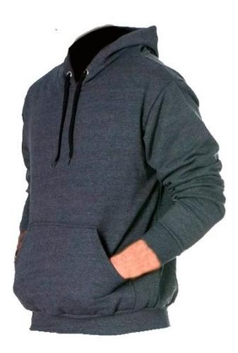 moletom  masculino e feminino blusa de frio canguru promoção
