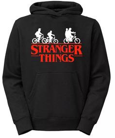 3dce5ce91 Vestido Stranger Things - Calçados