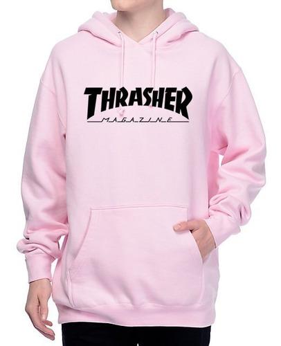 moletom masculino - rosa - blusa de frio novidade 2019