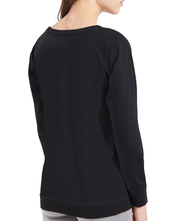 8fb2b09c7 moletom unicórnio feminino raglan blusa casaco tumblr fofo. Carregando zoom.