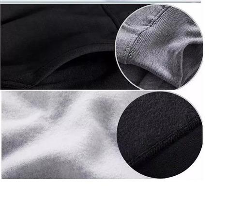 moleton gap casaco unissex blusa de frio canguru -promoção