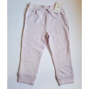 421a588a2d804 Calça Infantil Menina Polo Raph Lauren Original