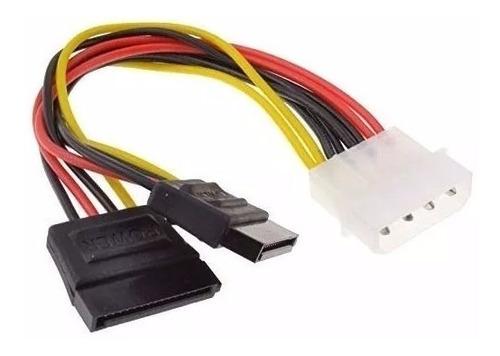 molex molex cable