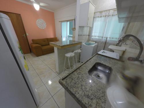 molezinha apartamento boqueirão  lado praia só r$ 175 mil