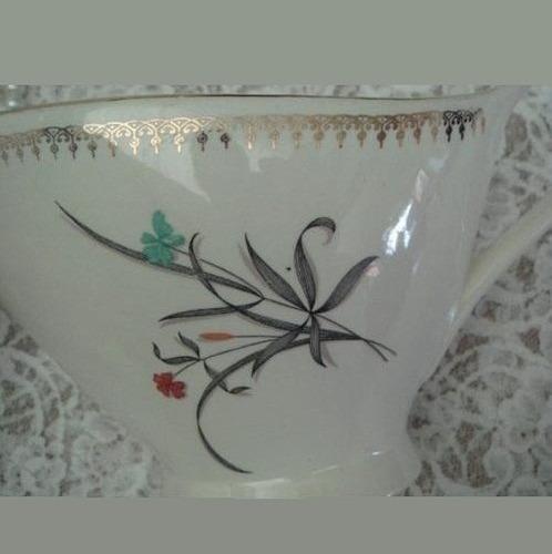 molheira de porcelana francesa