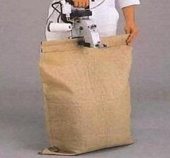 molienda y tostado de cereales haccap bpm