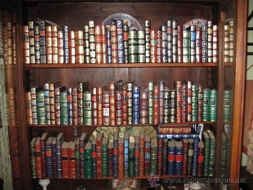 moliére: grandes genios literatura universal