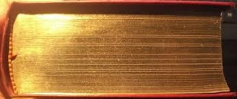 moliere - obras inmortales edaf - con caja original