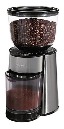 molinillo de cafe automatico oster mh23 - aj hogar