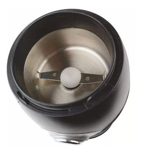 molinillo de cafe coolbrand coffeemill cool 8089 selectogar