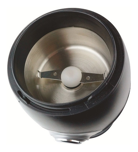 molinillo de cafe coolbrand coffemill cool 8089 acero inoxi
