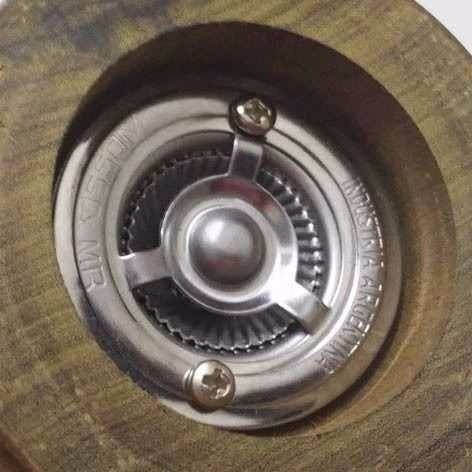molinillo de pimienta 24cm