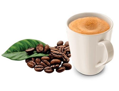 molinillo electrico de cafe y semillas smar tek