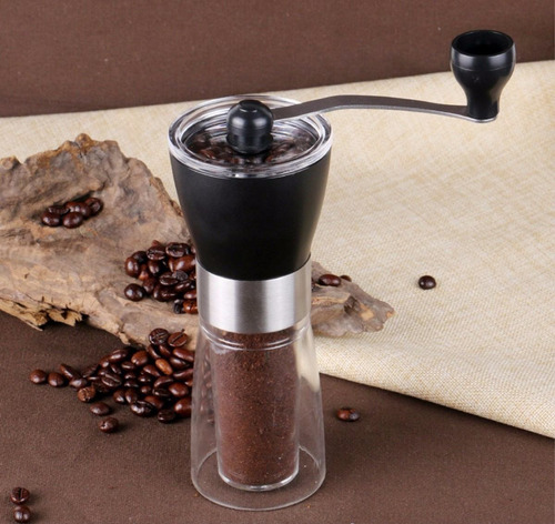 molino cafe cafe