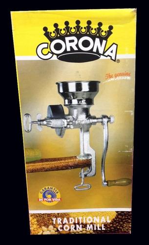 molino corona