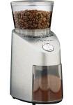 molino de café capresso modelo394