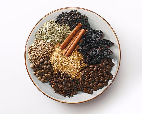molino de café - especias proctor silex envíos gratis